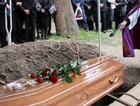 Kompleksowa organizacja pogrzebów wszystkich wyznań religijnych